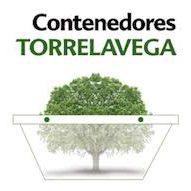 Contenedores Torrelavega
